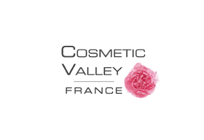 Cosmetic_valley
